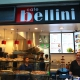 Cafe Bellini Reopens in Millberry Union