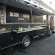 SMAC Food Truck Event