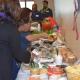 Luncheon for Parnassus Custodians