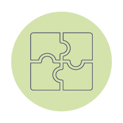 PM puzzle image