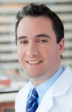 Dr. Ari Green