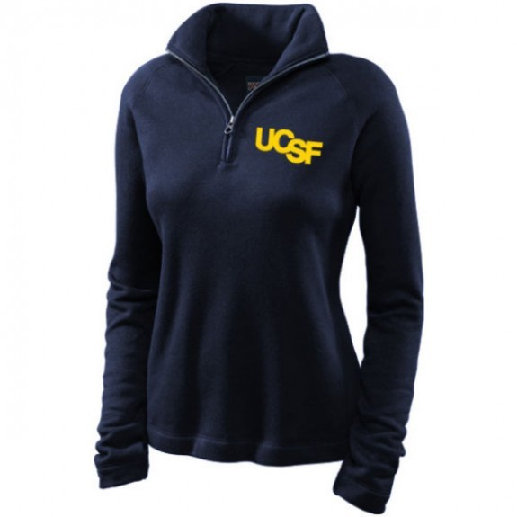 UCSF Pullover Sweater