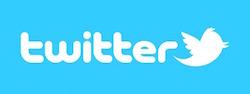 Twitter_Logo.jpg