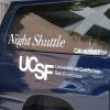 Shuttle Photos