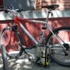 Biking Photos
