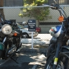 Parking Photos