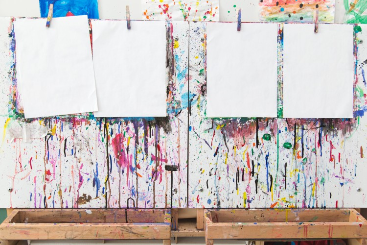 blank-paper-on-paint-easel.jpg