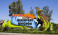 Discovery Kingdom picture