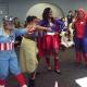 Superheroes Mtzionhalloween5
